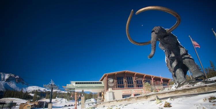 Mammoth-Mountain-Wedding-Photography-Minaret-Photo-Woolly-Mammoth