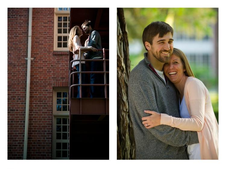 Minaret-Wedding-Photography