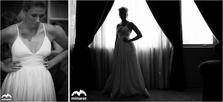 Mammoth lakes Tahoe las vegas journalistic portrait and wedding photography