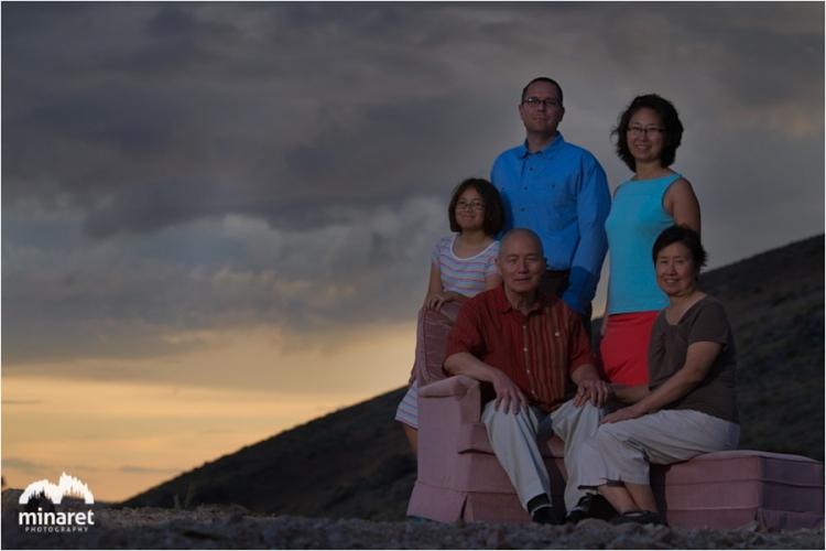 reno lake tahoe portrait and wedding photography