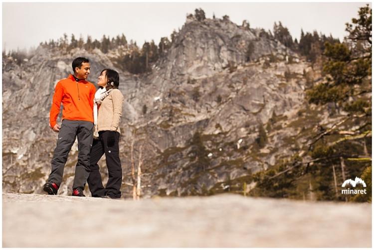 reno lake tahoe mammoth lakes wedding photographer