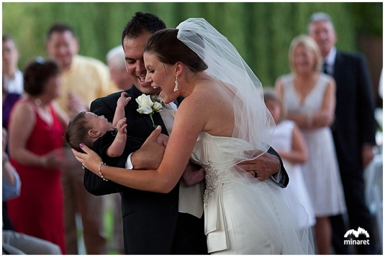 wedding photography in Reno lake tahoe and mammoth lakes