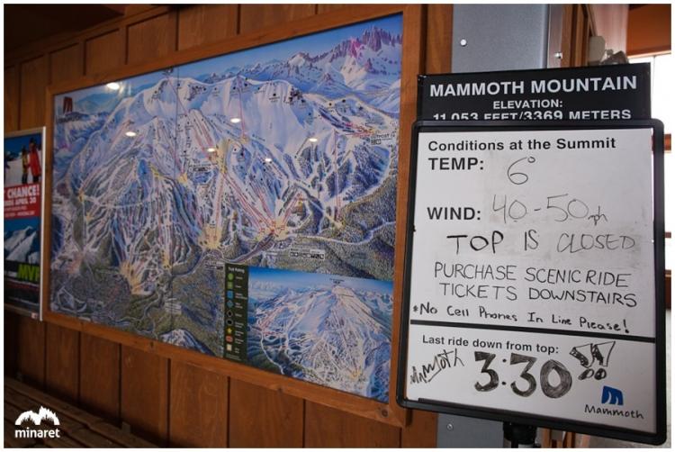 Reno, Lake Tahoe, Mammoth Lakes wedding photographer