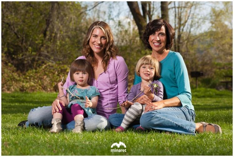 reno family portrait photographer