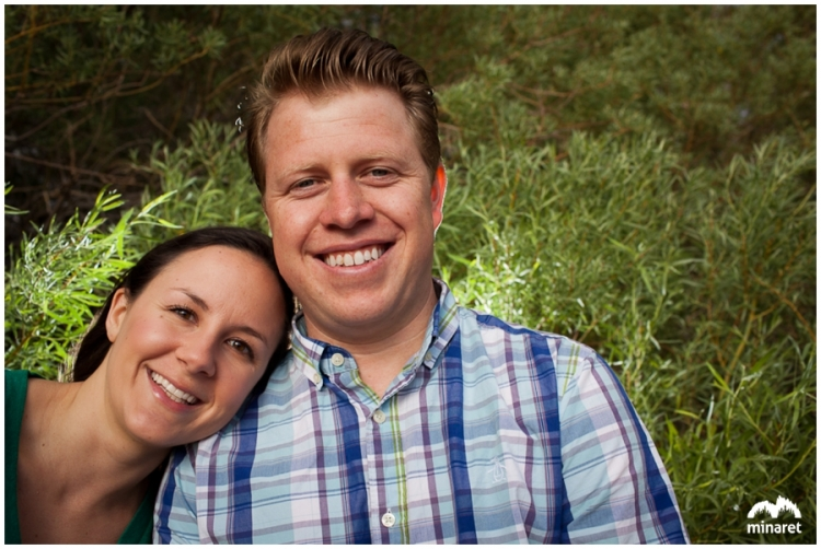 reno wedding and portrait photographer at oxbow park for engagement photography