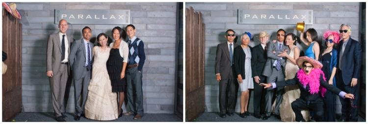 mammoth lakes wedding photographer, photo booth Reno wedding photographer lake tahoe wedding photographer
