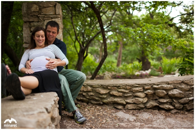 maternity photographer Reno Nevada, portrait photographer Reno Nevada