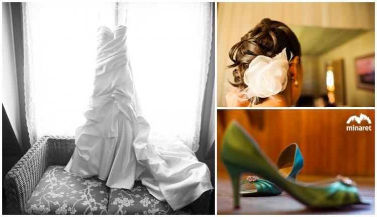 lake tahoe wedding photographer Reno wedding photographer mammoth wedding photographer