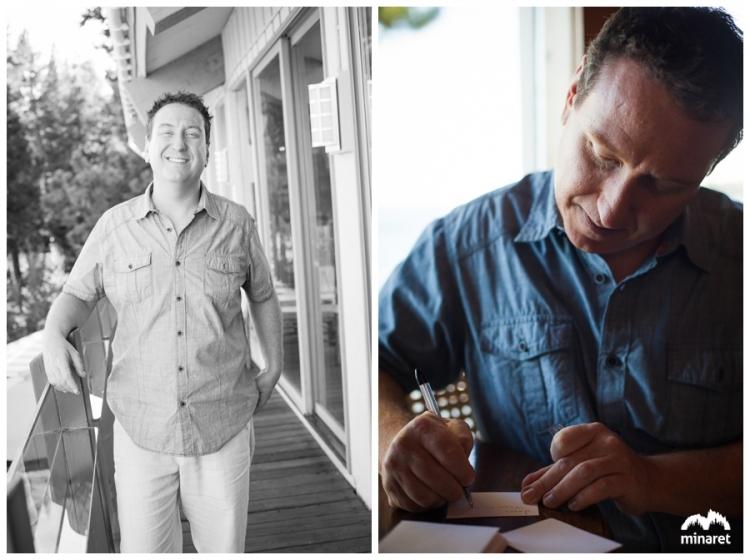 Rehearsal Dinner Photography at Gar Wood at Lake Tahoe. Lake Tahoe Wedding Photographer.