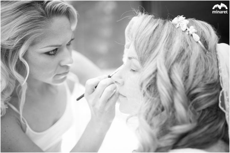 Incline Village Wedding Photographer