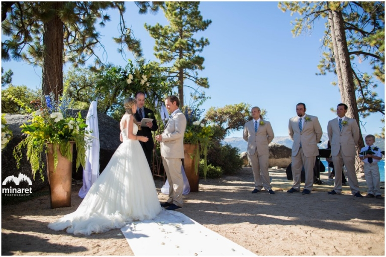 Lake Tahoe Wedding.Lake Tahoe Wedding Photographer At Sand Harbor And The Carson City