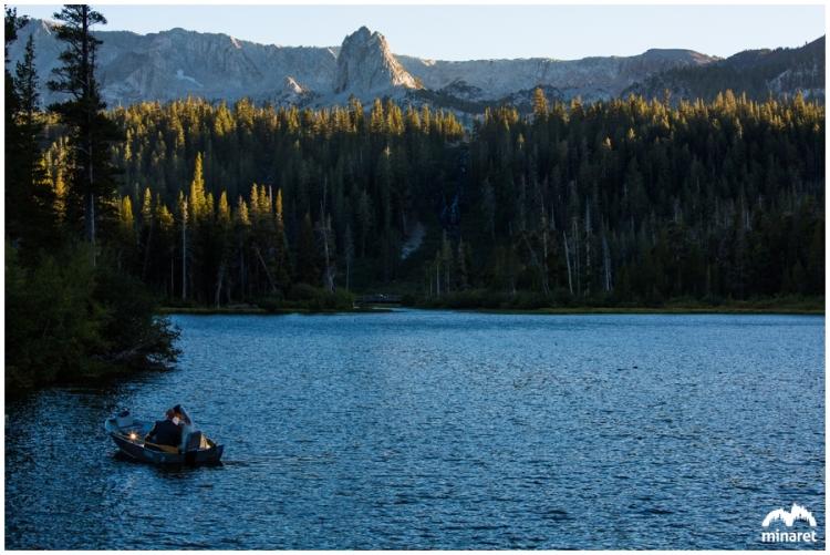 Reno, Tahoe Wedding Photographer at Mammoth Lakes, Twin Lakes Chapel a mammoth mountain property