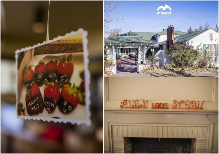 Reno wedding photographer at Rancho San Rafael Park near the University of Nevada Reno, Lake Tahoe Wedding Photographer