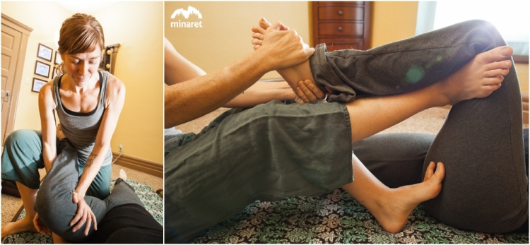 reno tahoe thai massage photography
