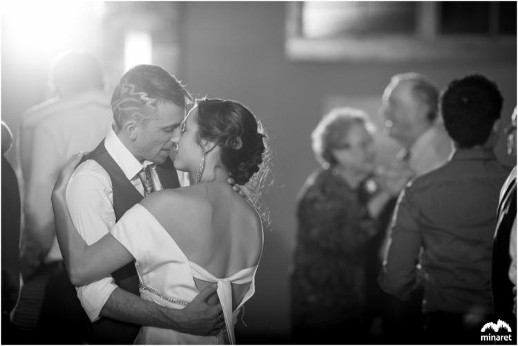 The Grove Wedding Photographer, Reno Wedding Photographer