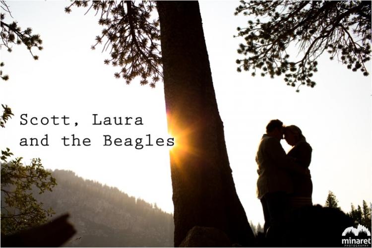 Engagement-Wedding-Photographer-Mammoth-Lakes-Lake-George-Summer-2013_0024