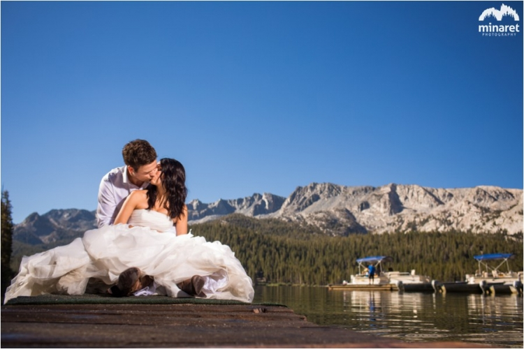 Trash-the-Dress-Photography-Mammoth-Lakes-Lake-Mamie-Mary-August-2013_0003