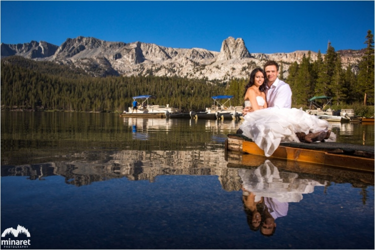 Trash-the-Dress-Photography-Mammoth-Lakes-Lake-Mamie-Mary-August-2013_0004