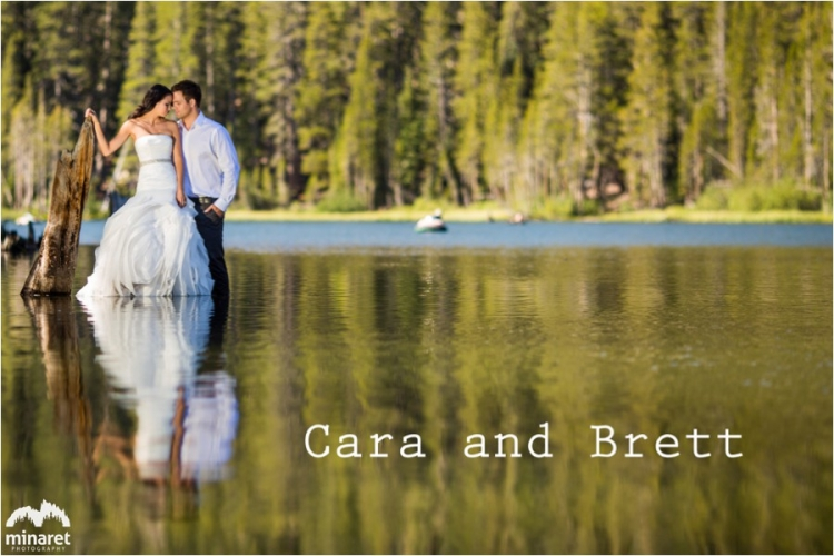 Trash-the-Dress-Photography-Mammoth-Lakes-Lake-Mamie-Mary-August-2013_0060