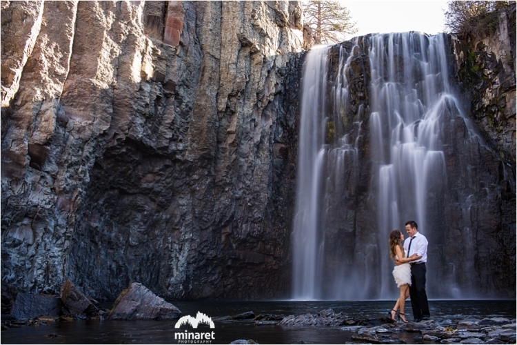 June-Lake-Wedding-Engagement-Photographer-Rainbow-Falls-Mammoth-Lakes-Jenn-Justin-Fall-2013_0001
