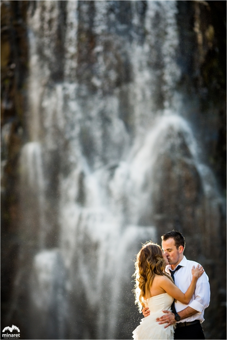 June-Lake-Wedding-Engagement-Photographer-Rainbow-Falls-Mammoth-Lakes-Jenn-Justin-Fall-2013_0032