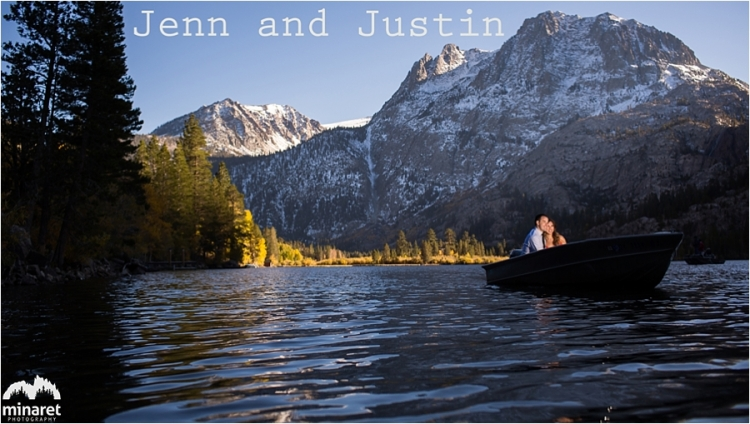 June-Lake-Wedding-Engagement-Photographer-Rainbow-Falls-Mammoth-Lakes-Jenn-Justin-Fall-2013_0077