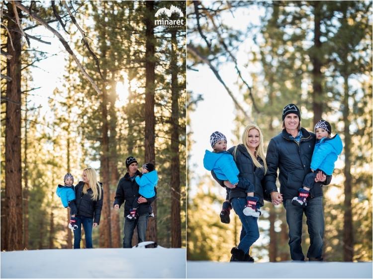 Mammoth-Family-Portrait-Photographer-Shady-Rest-Winter-2014_0001
