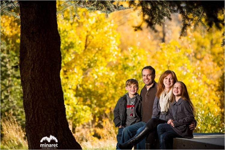 Mammoth-Lakes-Family-Photography-Fall-Colors-Snowcreek-Meadow-2013_0003
