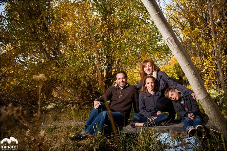 Mammoth-Lakes-Family-Photography-Fall-Colors-Snowcreek-Meadow-2013_0014