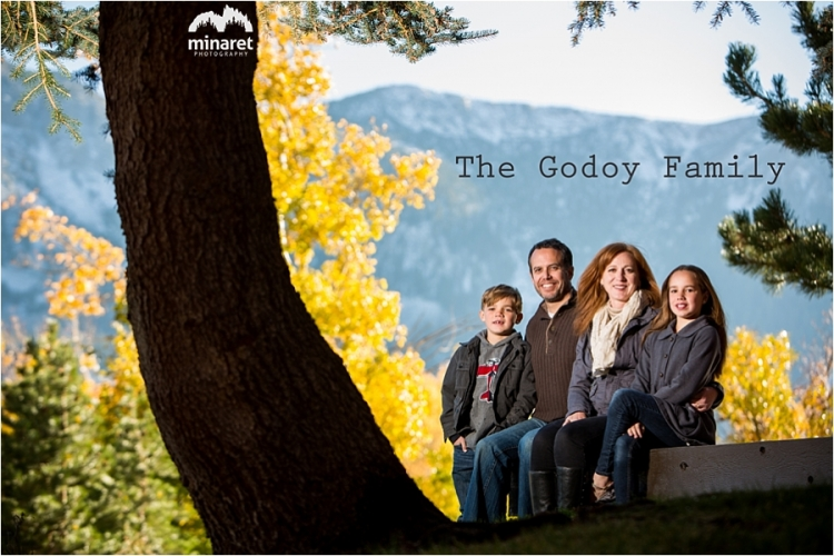 Mammoth-Lakes-Family-Photography-Fall-Colors-Snowcreek-Meadow-2013_0015