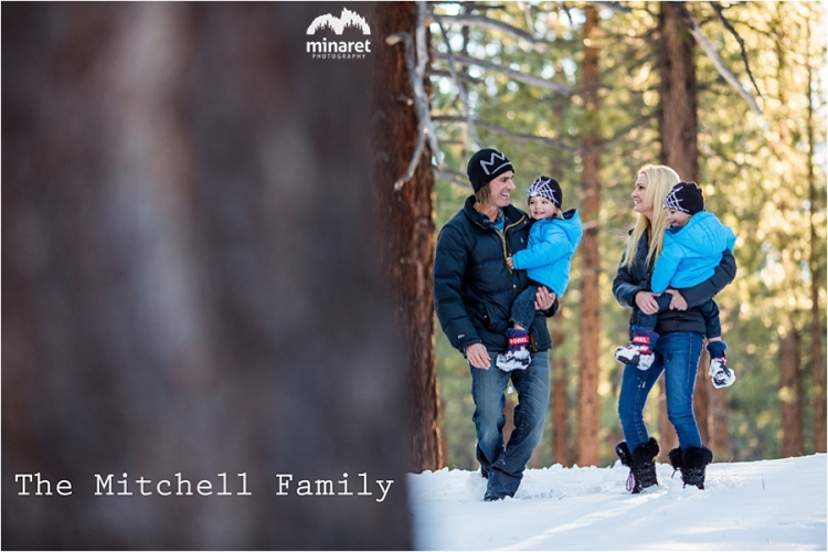 Mammoth-Lakes-Family-Portraits-Mitchell-Family-2014
