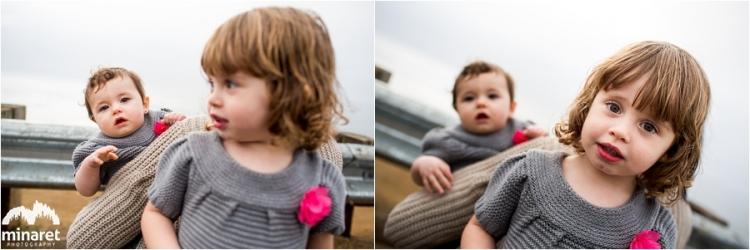 San-Diego-Family-Portrait-Photography-Sunset-Cliffs-December-2013_0012