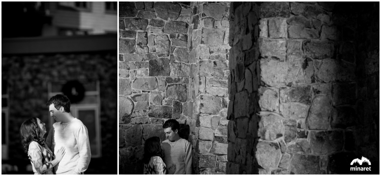 squaw valley village engagement photography. Squaw valley wedding photographer