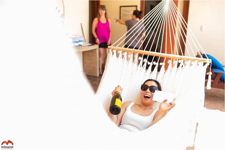 Rancho-Santana-Nicaragua-Wedding-Photographer-Christina-Bryan-2014_0002