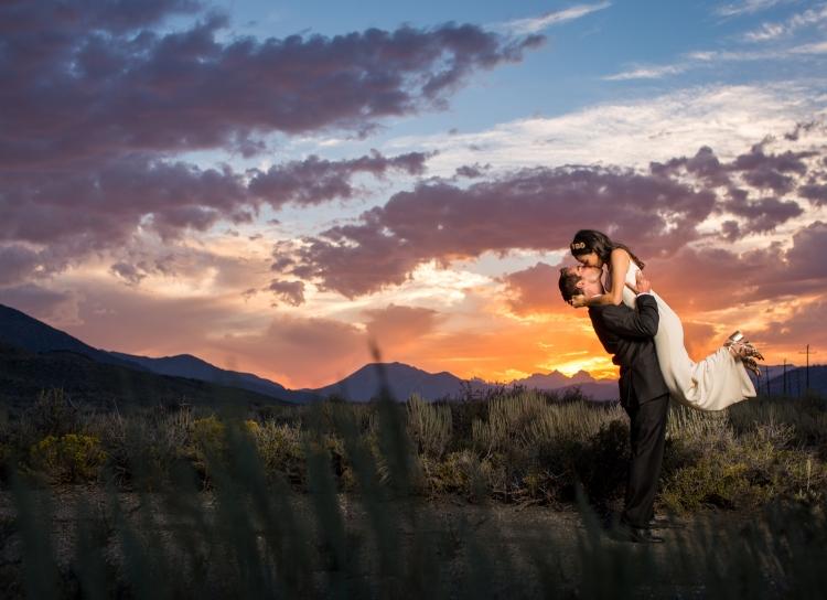 147B0954-Edit-W&J Convict Lake Wedding Blog