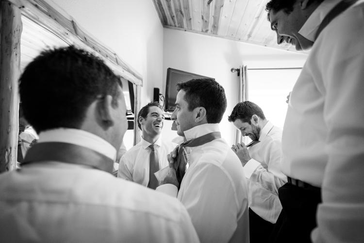 _MG_8732-W&J Convict Lake Wedding Blog