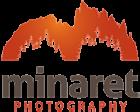 Minaret Photography